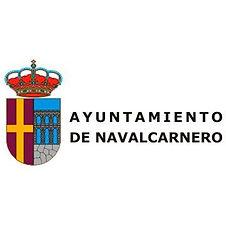 logo-ayuntamiento-navalcarnero.jpg