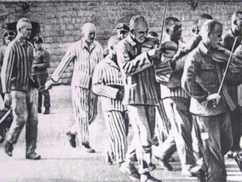 21 de Junio. La música degenerada en el Tercer Reich