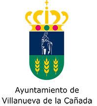 escudo_ayuntamiento_VILLANUEVA__LA_CAÑAD
