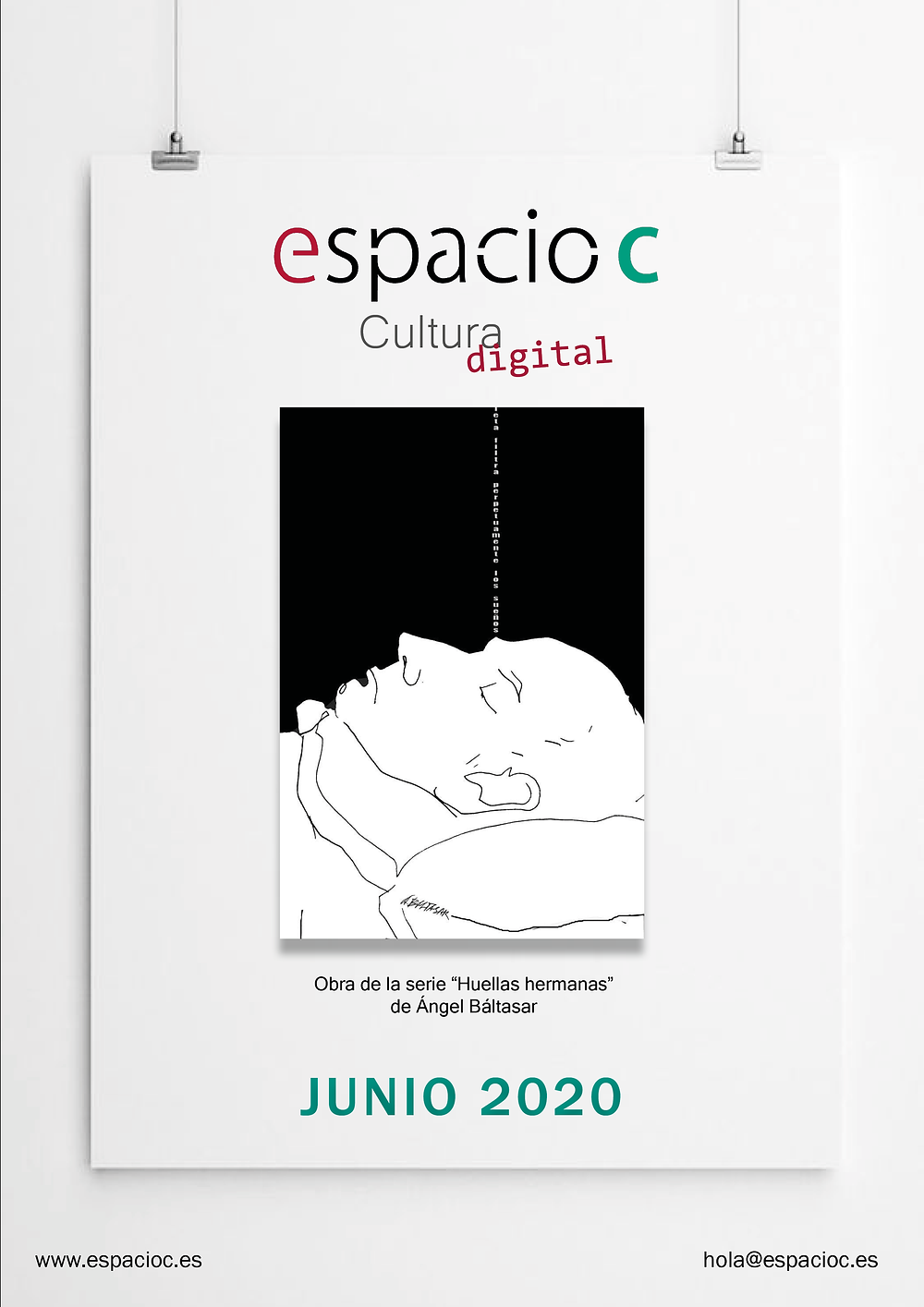 Cultural Digital de Espacio C