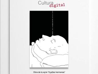 Cultura Digital. La nueva revista de gestión cultural trasversal de Espacio C