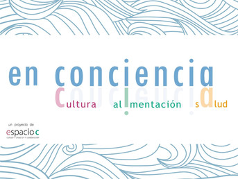 En Conciencia. Semana del 4 de Febrero. Un proyecto integral de Espacio C en Villa del Prado para el