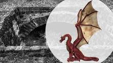 De Fortines y Dragones. Cultura para un futuro en común