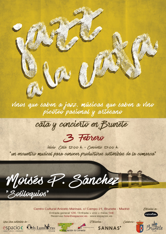MOISES P SANCHEZ.jpg
