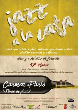 CARMEN PARIS 17 MARZO.png