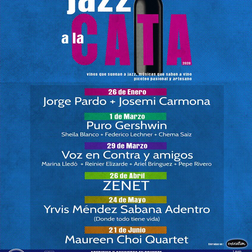 jazz a la cata_COLECTIVO_RRSS