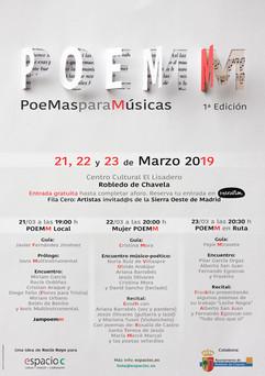 POEMM 2019 1 Edicion.jpg