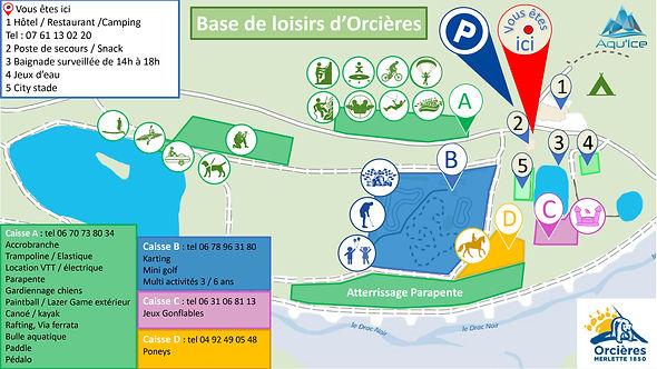 plan base de loisirs orcieres.jpg