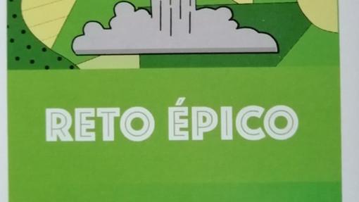 RETO EPICO.jpg