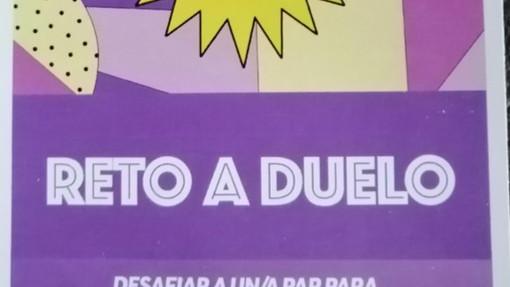 RETO A DUELO.jpg
