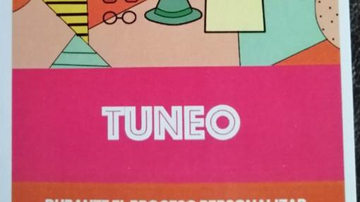 TUNEO.jpg