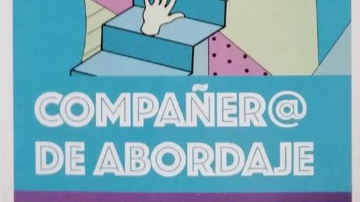 COMPAÑERO_DE_ABORDAJE.jpg