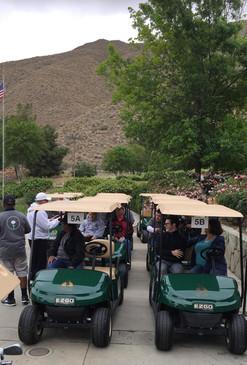 Golf Day 13.jpg