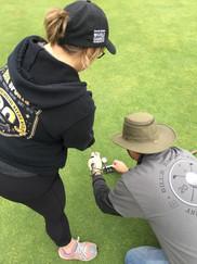 Golf Day 14.jpg