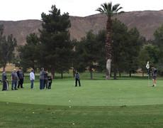 Golf Day 11.jpg