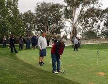 Golf Day 9.jpg