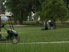 Golf Day 12.jpg