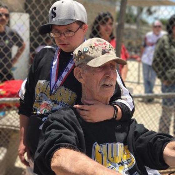 Dad & Willie.jpg