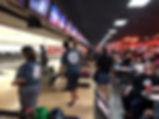 Bowling1 2019.jpg