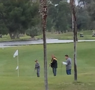 Golf Day 5.jpg