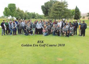 Golf Pic 2018.jpg
