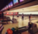 Bowling3 2019.jpg