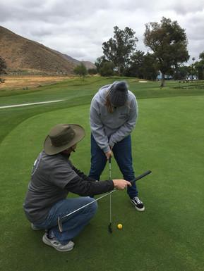 Golf Day 16.jpg