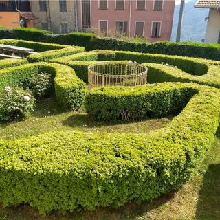Italian garden.png