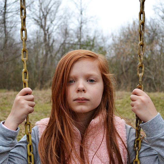 Savannah Lilley, Playmate 2018