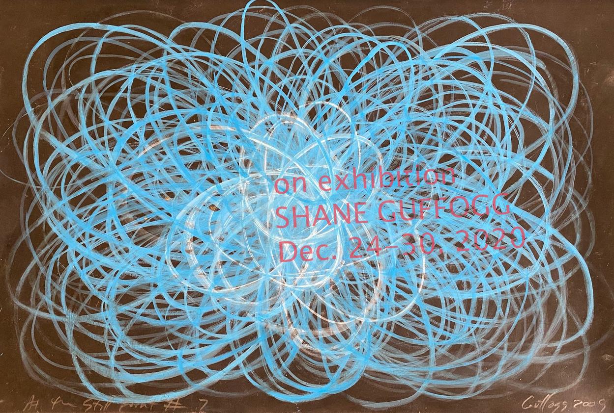 shane guffogg  2