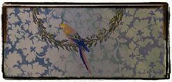 bird-with-border-copia.jpg