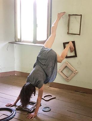 Silvia Morandi.jpg