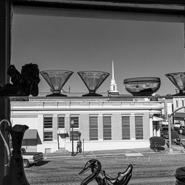 Sherri Littrell Window View 2020.JPG