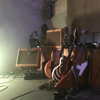 Mark Upton Bombadils Studio 1 2020.jpg