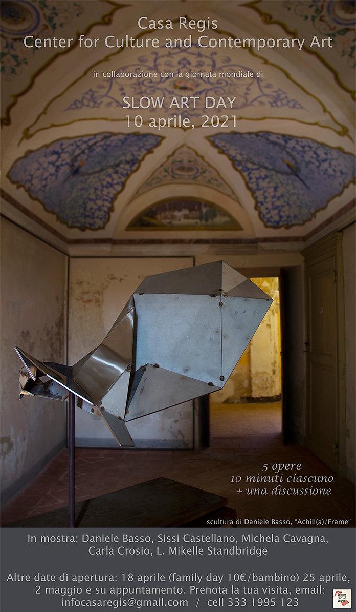 N63_008_v4_Daniele Basso opere 2021 JPG.