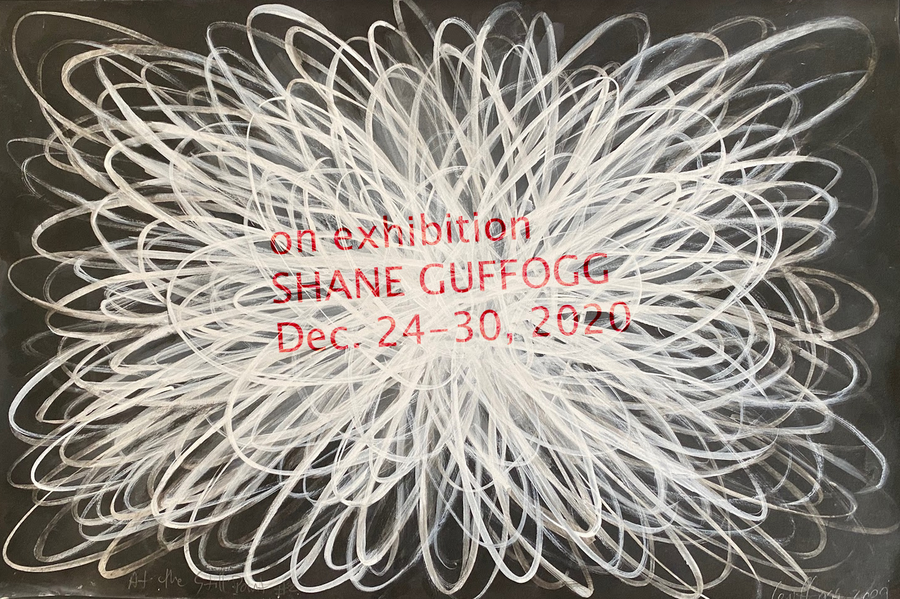 shane Guffogg