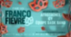 Francofièvre_2020_EVENT_BANNER.png