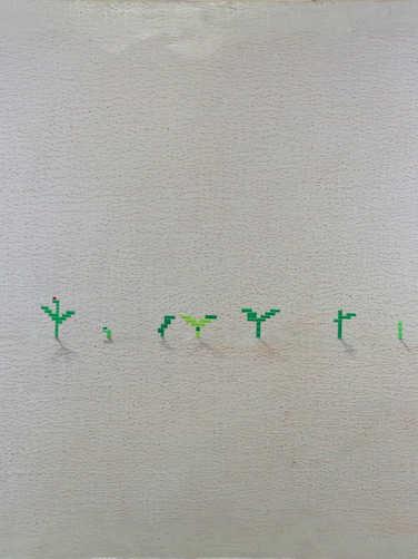Untitled-2010-05.jpg