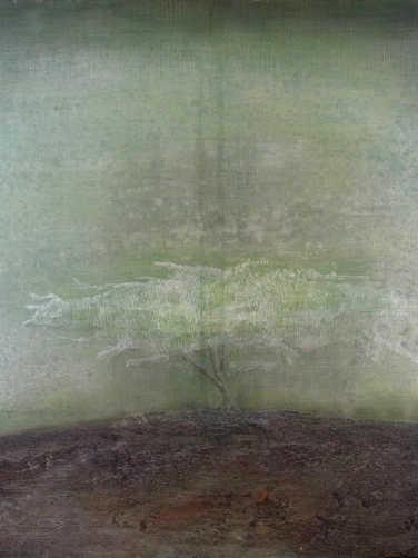 Untitled-2008-03.JPG