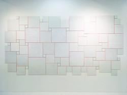 square-3 のコピー