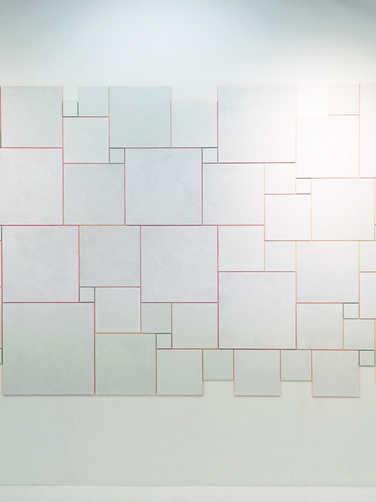 square-3 のコピー.jpg