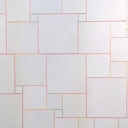 square-1 のコピー