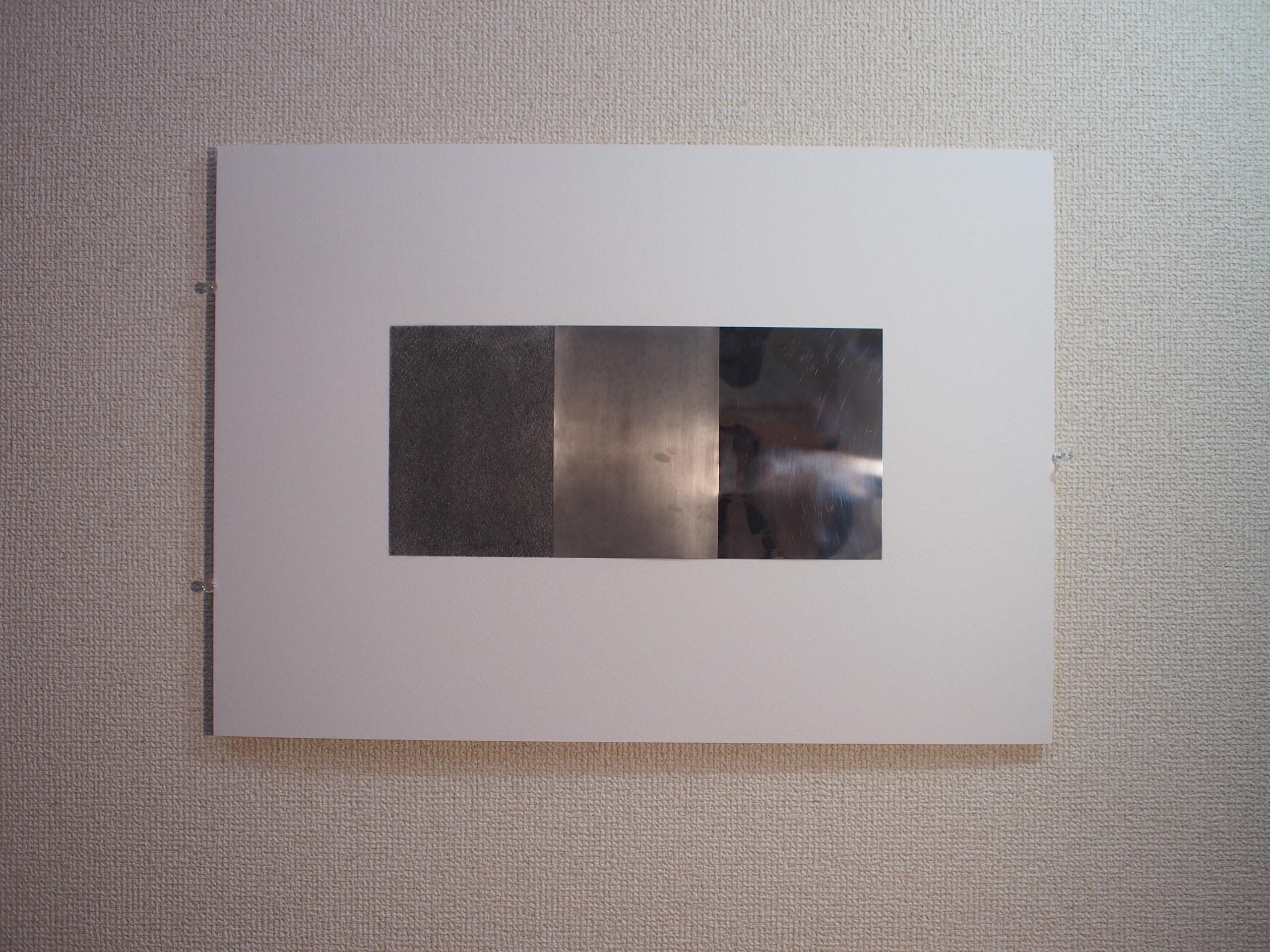 P8136477