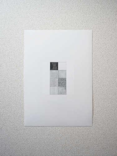 P8136441 のコピー のコピー.jpg