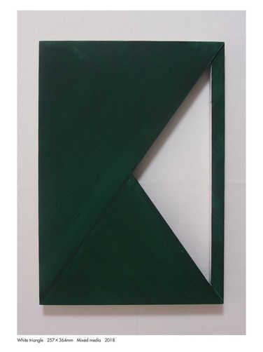 White triangle.jpg