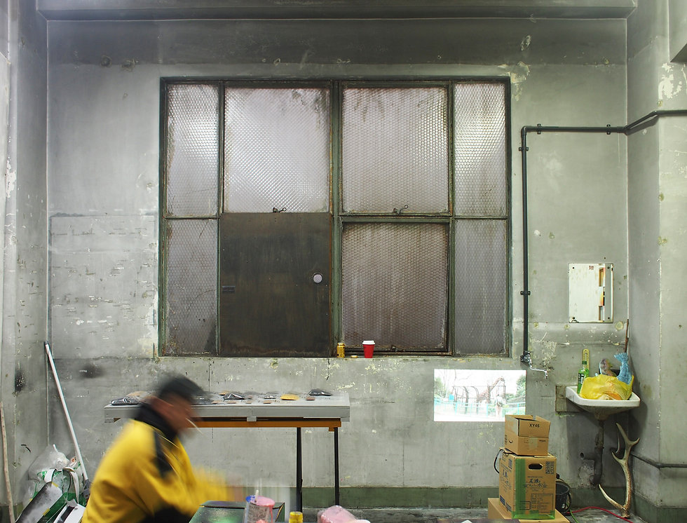 AzumateiProject