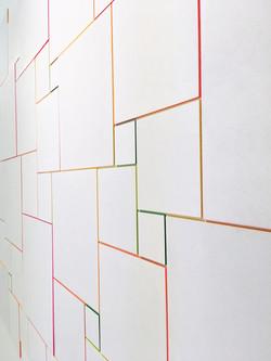 square-2 のコピー