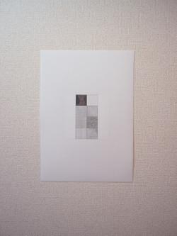P8136441