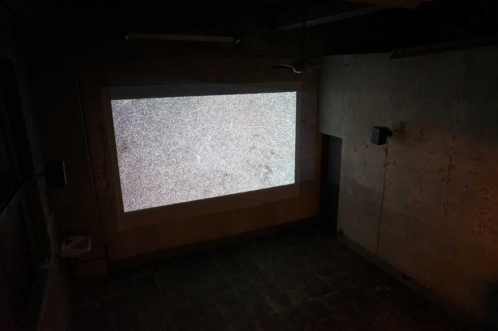 VIVIDOR - 映像展