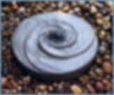 ff millstone.jpg